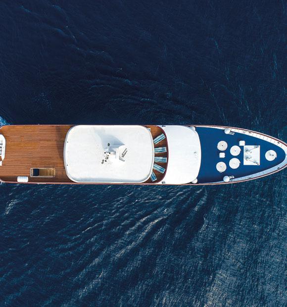 MV Adriatic