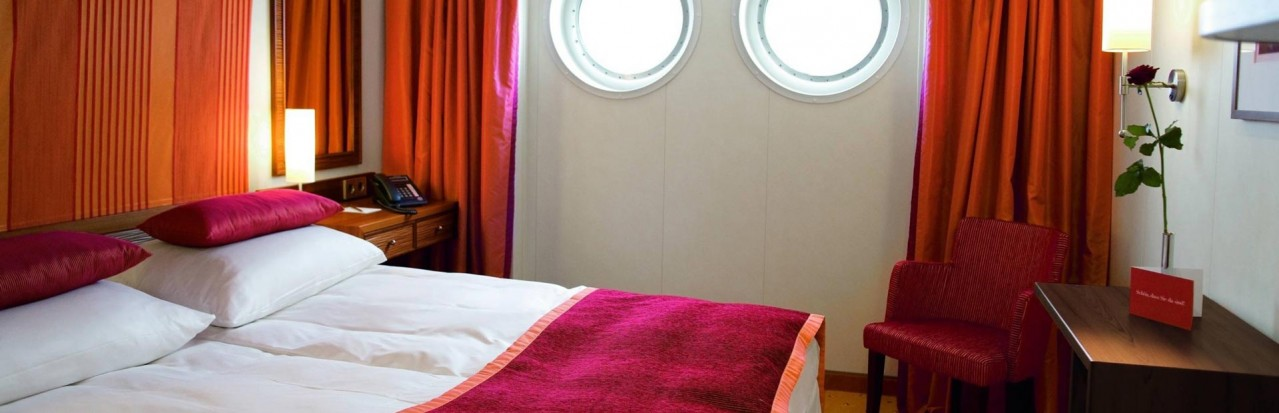 Shearings MS a Rosa Aqua Stateroom