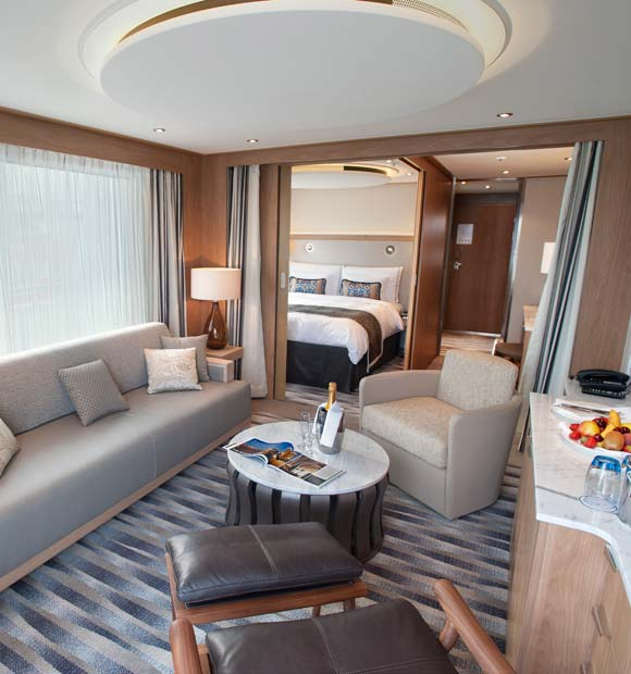 Viking Explorer Suite